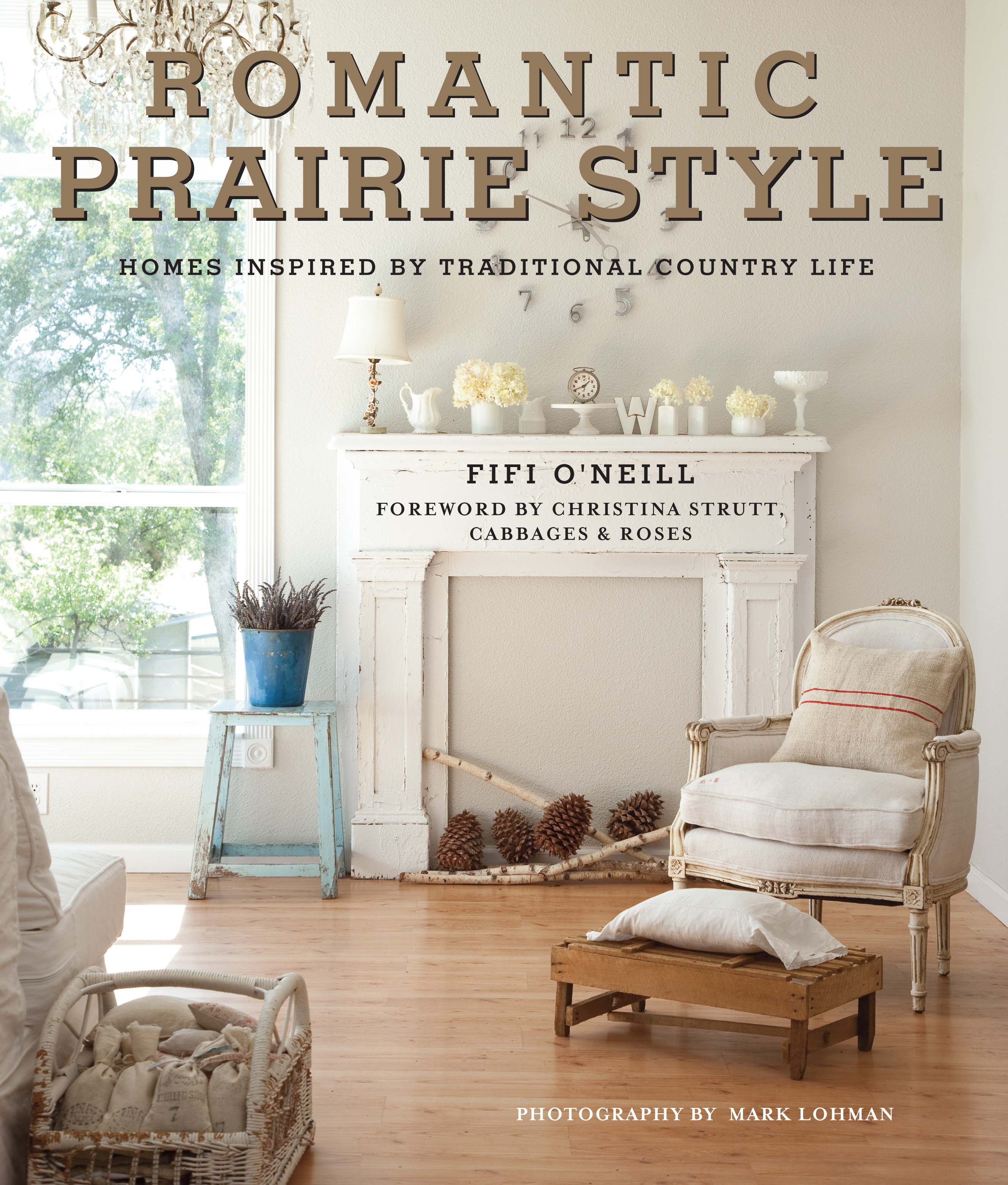 Prairie Style Home Decorating 28 Images Interior